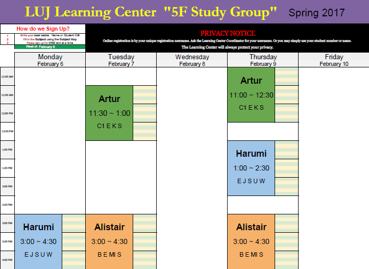 5th Floor Group Studyng .pdf