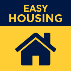Easy, Affordable Housing