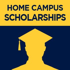 Home Campus Scholarships